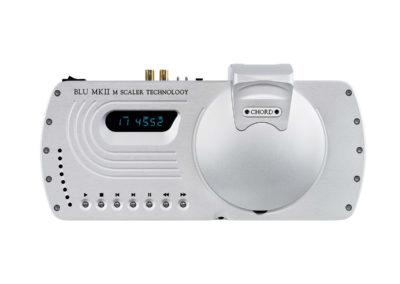 Blu Mk 2