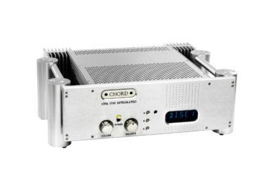 CPM 3350