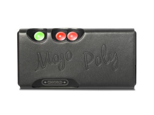 Mojo Poly – Sleeve Case