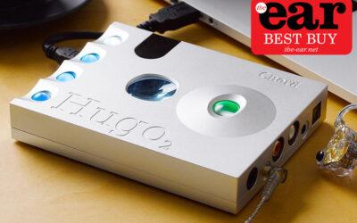 Best Buy dla Hugo 2